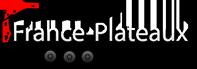 Logo-France -Plateau