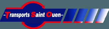 Transports Saint Ouen